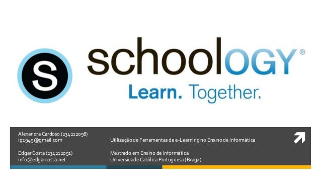 Schoology schoology alexandracardoso 234212098ig2949gmailedgarcosta 234212091infoedgarcosta stopboris Image collections