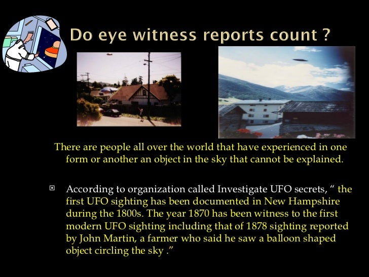 aliens fact or fiction Something very strange is going on in recent years in the atmosphere on the planetwhether it comes to aliens, changes in the earth\'s core or ufo che.