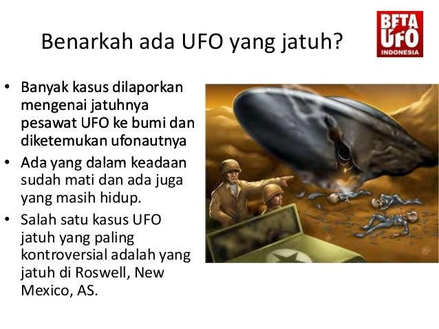 Ufo Crash    Slide 2