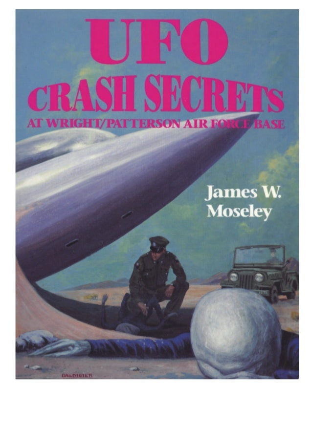 """WORLDWIDE EXCLUSIVE SOVIETS RELEASE PHOTOS OF ALIEN BODIES RECOVERED FROM """"FLYING DISC"""" CRASH SITE. Were these startling p..."""