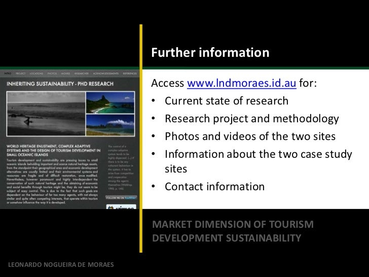 tourism destination and tourist attraction destination marketing tourism essay Challenges of strategic marketing of tourist destination under the crisis conditions 27 classified into several categories which represent their principle attractiveness: urban destination, seaside destinations and resorts, alpine destinations, rural tourism, authentic.