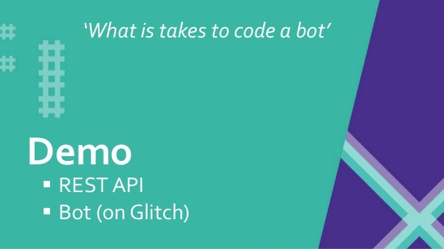 Cisco Spark for Developers developer bot oauth guest token REST API SDKs Browsers, iOS, Android all Spark features