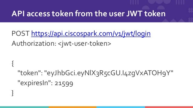 Cisco Spark Resources  developer.ciscospark.com  awesome-ciscospark  DevNet learning labs https://learninglabs.cisco.co...