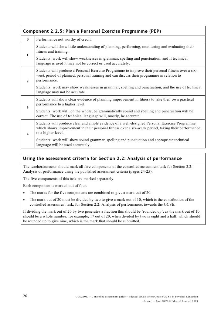 edexcel coursework authentication sheet Edexcel igcse english language and literature coursework a coursework cover sheet to enter marks for all pieces of coursework occupational therapy internship cover letter this is a very important part of the igcse science course.