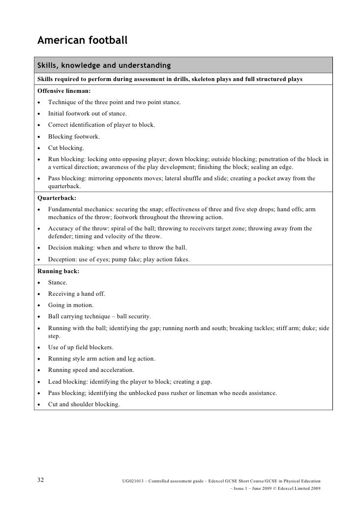 Mark Scheme For Aqa English Coursework