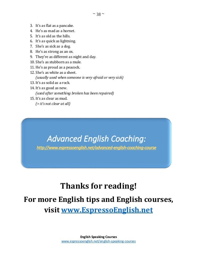 case 7 500 english sentences Sentence pairs translated in english and spanish see spanish sentence examples for any spanish word  whether you are looking for simple spanish sentences.
