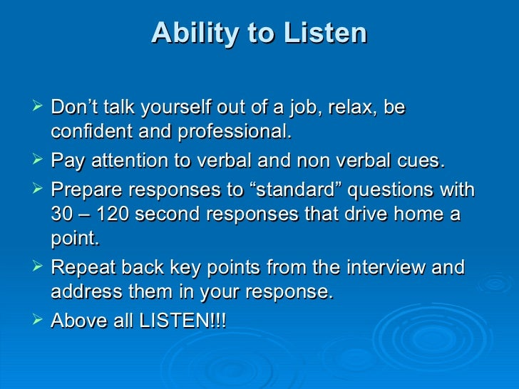 prepare responses to questions 3 How to answer extended-response or essay questions extended-response or essay questions take care and thought, but they are nothing to fear step 3 now think.