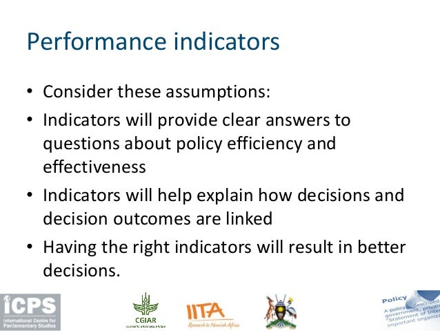 explain the responsibilities of supervisor in setting clear targets and performance indicators Clear communication between supervisor and this includes setting performance when a goal cannot be measured using quantifiable targets, indicators.