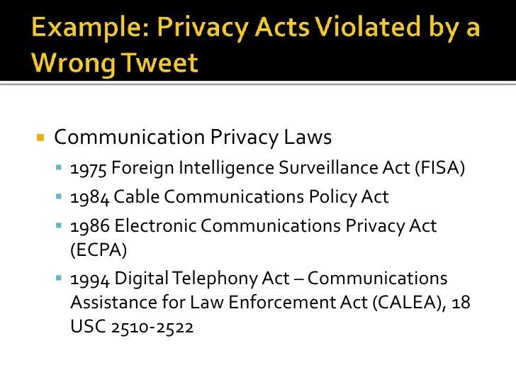 Uga Social Media Privacy June2011