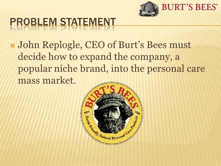 burt s bees case study Burts-bees-x-rue-la-la-instagram-stories brandshare hours e-commerce  sampling retail partners clients lifestyle networks case studies social impact .