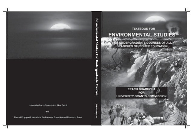 environmental science i syllabus Ap environmental science syllabus 2017-2018 | mr thompson ● humans alter natural systems • humans have had an impact on the environment for millions of years • technology and population growth have enabled humans to increase both the rate and scale of.