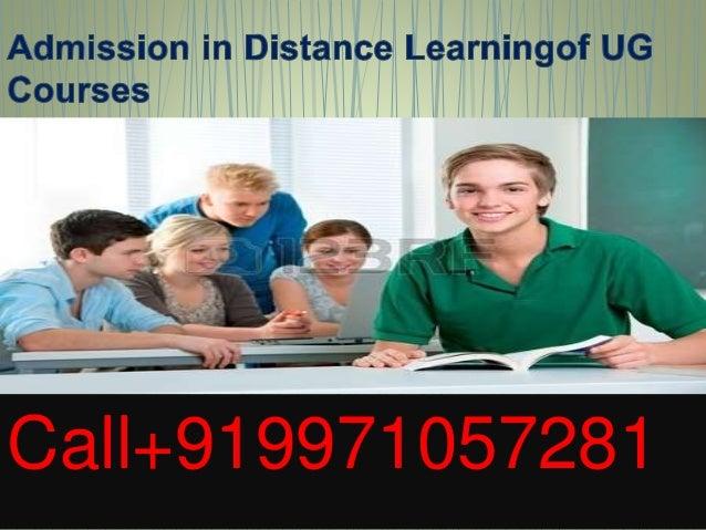 Call+919971057281