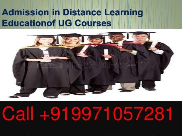 Call +919971057281