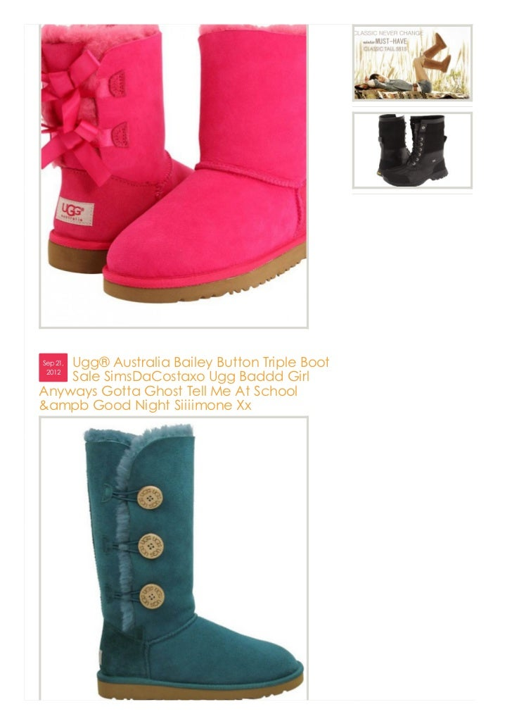 ugg boots on sale for nordstrom marijoness marijoness imagine a