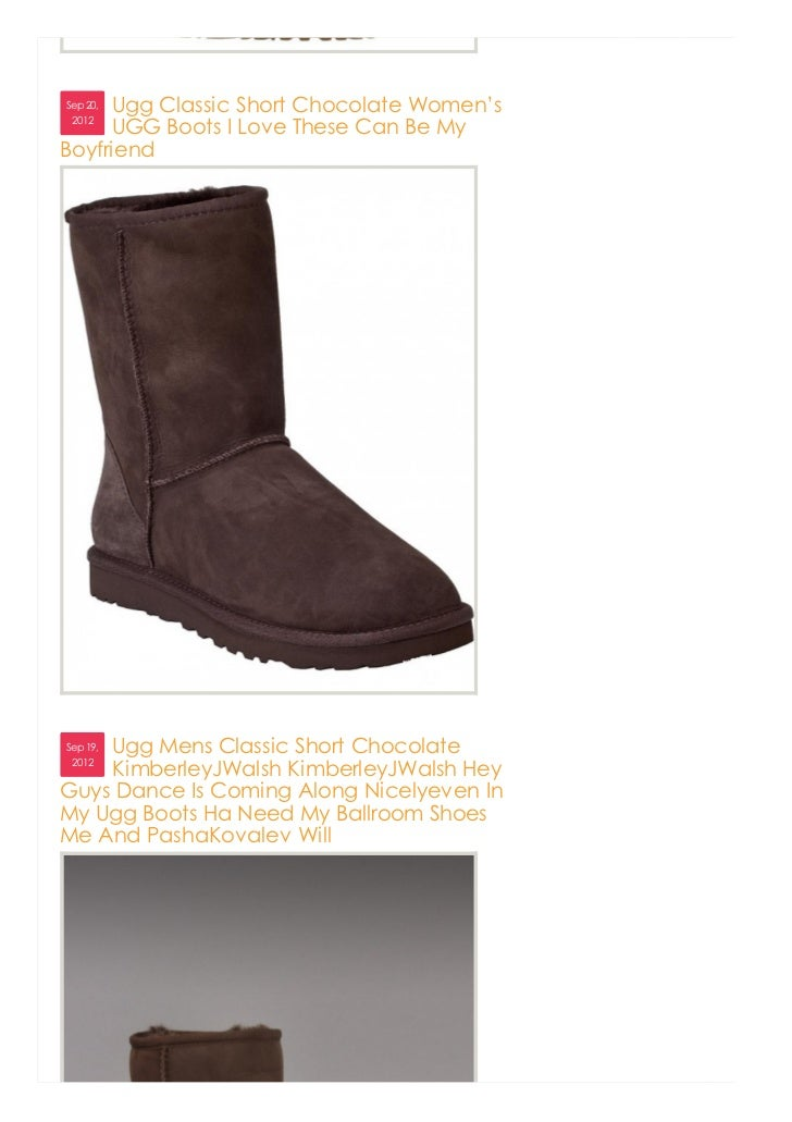 Ugg boots-on-sale-for-kids-nordstrom-marijoness-marijoness-imagine-a-…