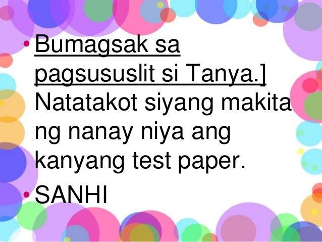 Sanhi at bunga ng kahirapan sa pilipinas essay