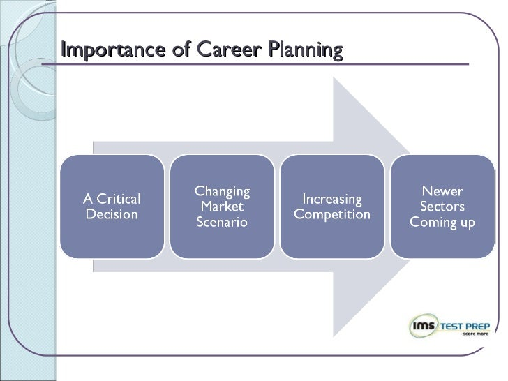 Best career options with no college degree