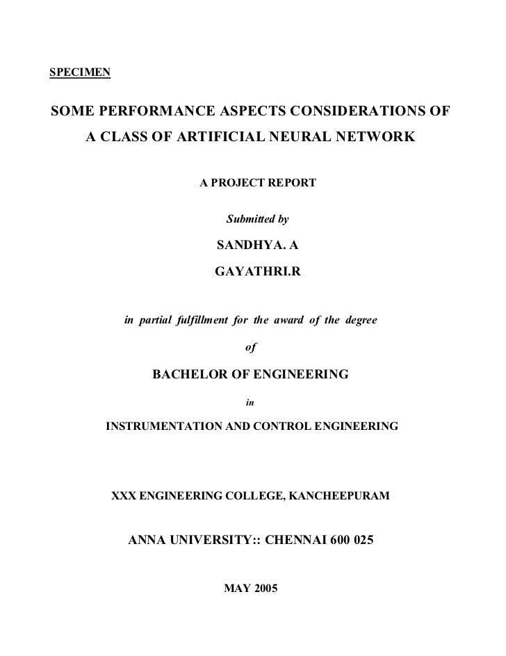 thesis guidelines nitt