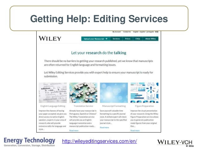 essay sample education evaluation reports