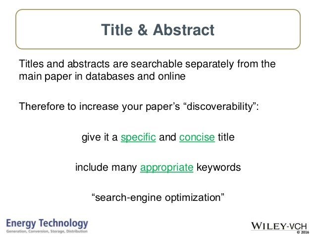 research papers google search engine Researchgate is changing how scientists share and advance research links researchers from around the world transforming the world through collaboration revolutionizing how research is conducted and disseminated in the digital age researchgate allows researchers around the world to collaborate.