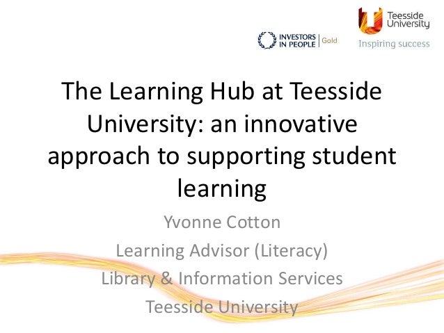 teesside university dissertation guidelines