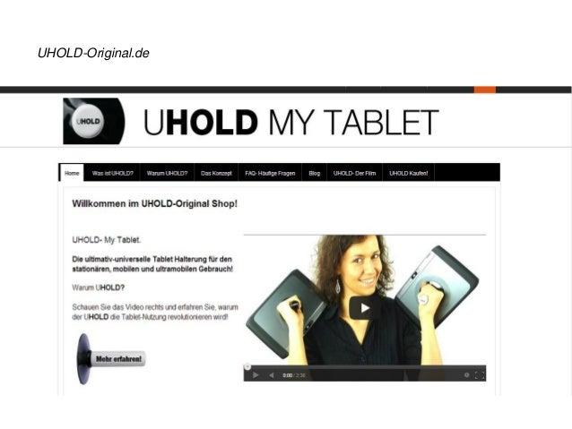 UHOLD-Original.de