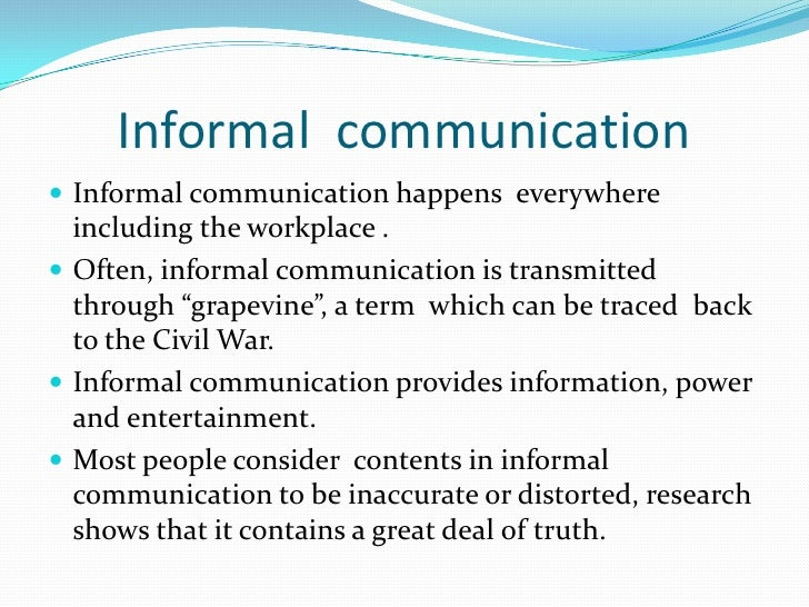 Voice mail messaging advantages and disadvantages