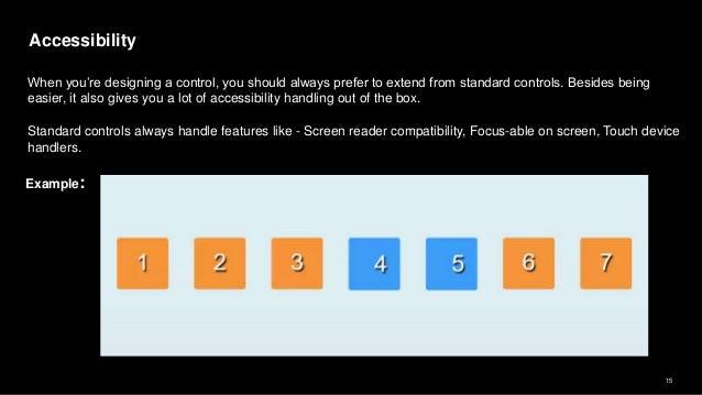 UI5con: Fast-track custom ui5 development with yeoman