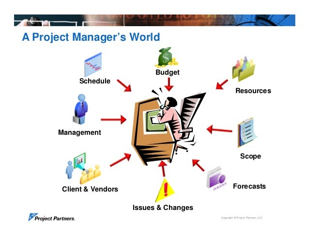 microsoft excel interface for project managers using oracle projects