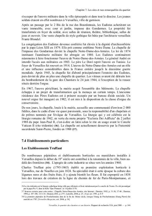 Uia rapport final_chantiers_2008