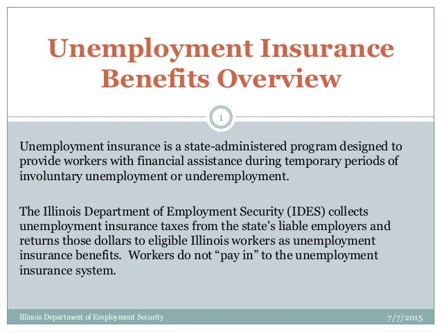 Unemployment Basics from IDES on death application form, education application form, race application form, obamacare application form, low income application form, disability application form, student loan application form, transportation application form, immigration application form, government application form, training application form, healthcare application form, us citizenship application form, welfare application form, property application form, unemployment job application, unemployment history, simple application for employment form, friends with benefits application form, finance application form,