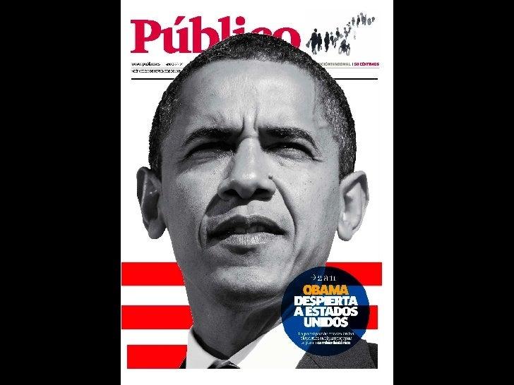 Uic Obama2 Slide 5