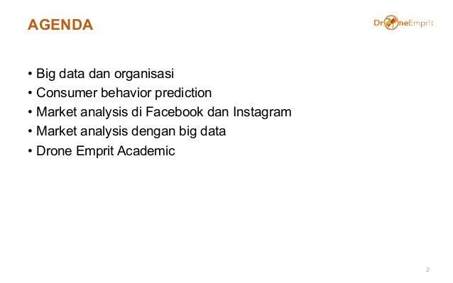 Market Analysis pada saat dan pasca Covid19 Slide 2