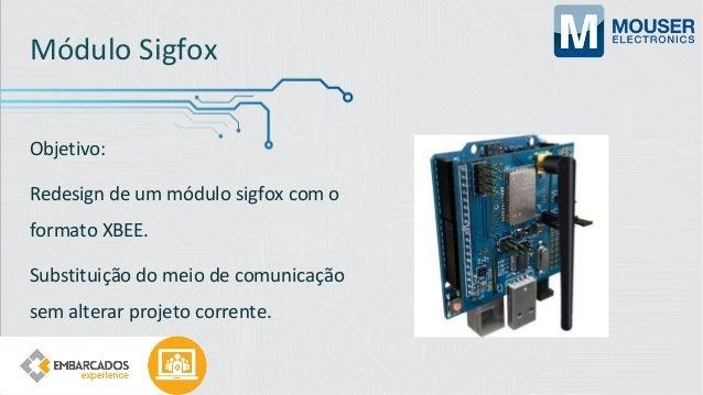 IHM com Linux Embarcado Fonte automotiva RS232 RS485 CAN 2x USBsRTC Produto OEM: • IHM rica em periféricos para indústria,...