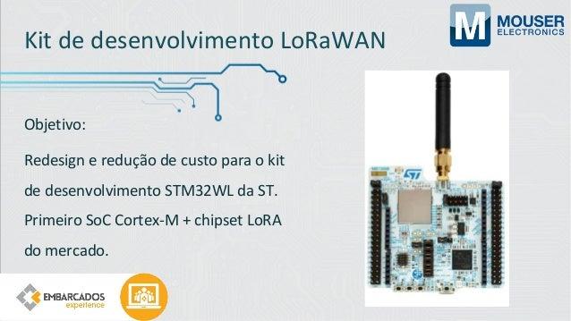 Serviços conforme sua necessidade Esquemático Elétrico Layout PCB Firmware/Software