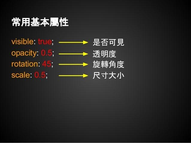 SequentialAnimation { running: true; NumberAnimation { ... } NumberAnimation { ... } NumberAnimation { ... } NumberAnimati...