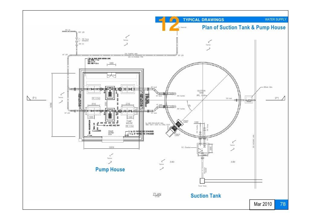 Pump House Plans Well House Plans Wishing Well Pump House
