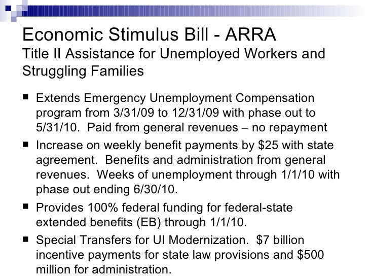 Unemployment Information for Workers | Mass.gov