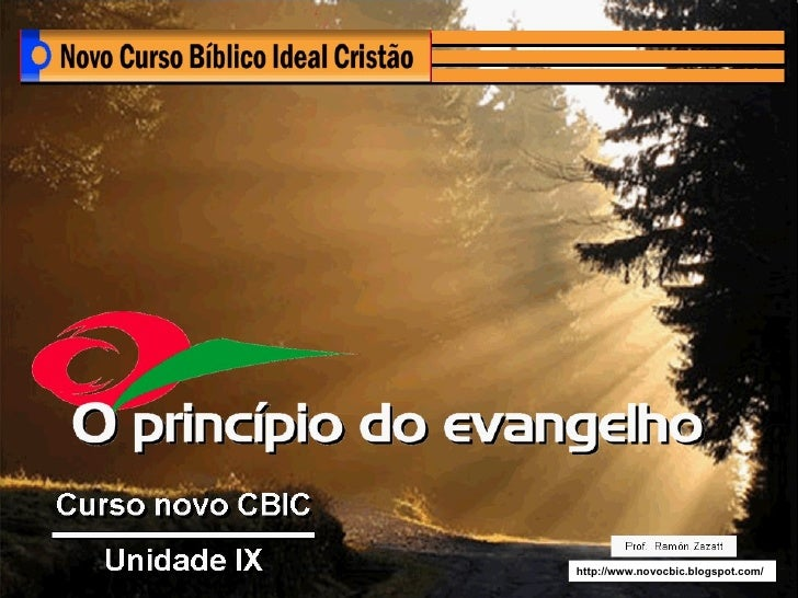 http://www.novocbic.blogspot.com/