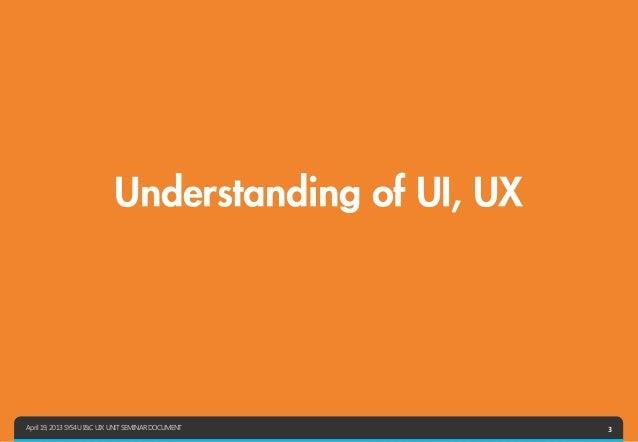 UIX UNIT_Several UI Teminologies Easy To Miss_SYS4U I&C Slide 3