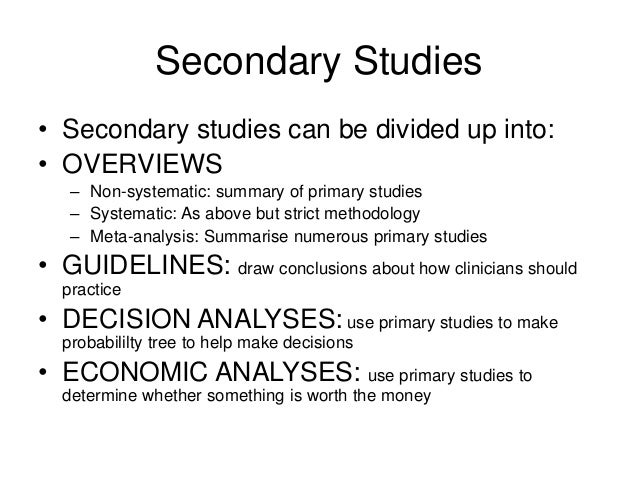 decision analysis study Review decision analysis case study: valley of the sun reviews for this topic's case study, a proposal to change the faculty performance revie.