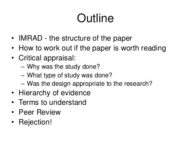 psychology research papers children Free developmental psychology papers, essays, and research papers.