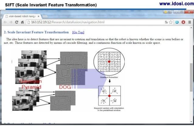 Recursive Neural Network : ujava org 12th deep learning workshop