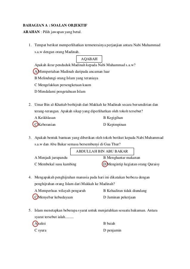 Soalan Dan Jawapan Novel Leftenan Adnan - Contoh Press