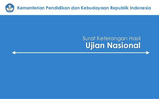 Ujian Nasional 2015 V0 4