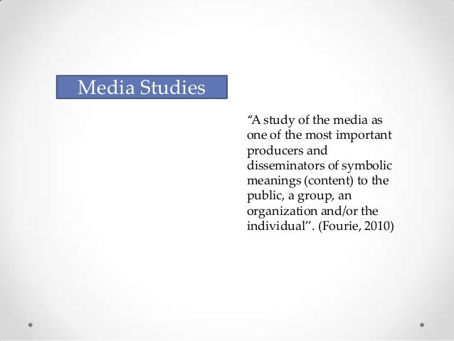 an analysis of the effects of violence in media on modern society Voices of war: conflict and the role of the media 5 part one part one conflict, the modern world and the media conflict is one of the defining features of the modern world.
