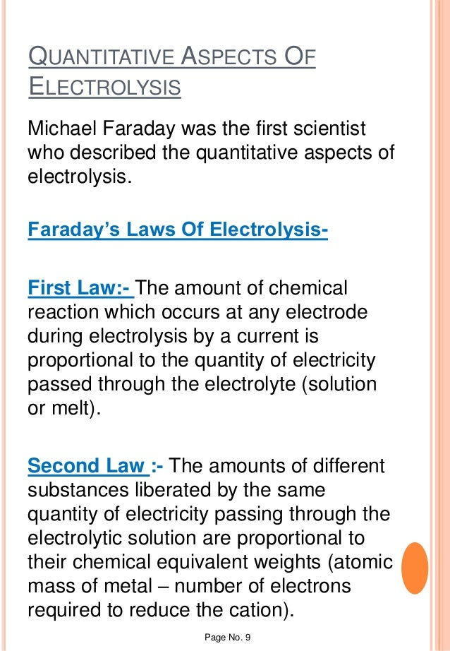 Class 12 Chemistry Practical File