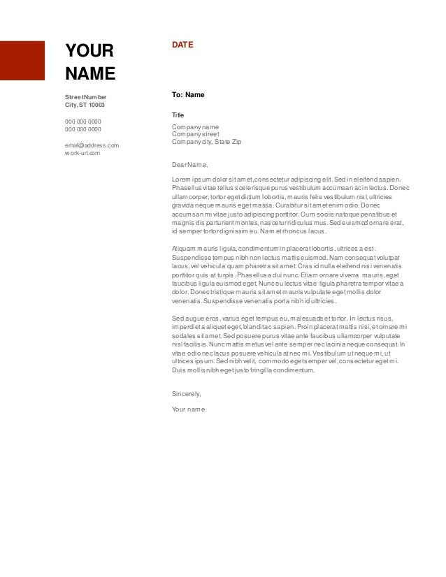 Standard cover letter phrases covering letter example for Copy of a good cover letter