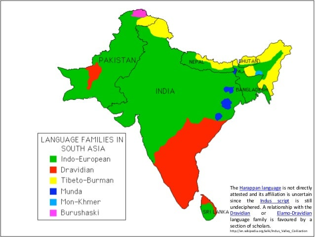 The Origin and History of the Aryans of Ancient India