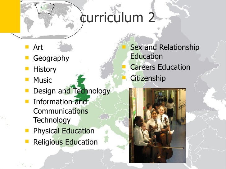 the history of the education system The origins of the german education system date back to church schools in the middle ages the first university was founded in 1386 in heidelberg others.